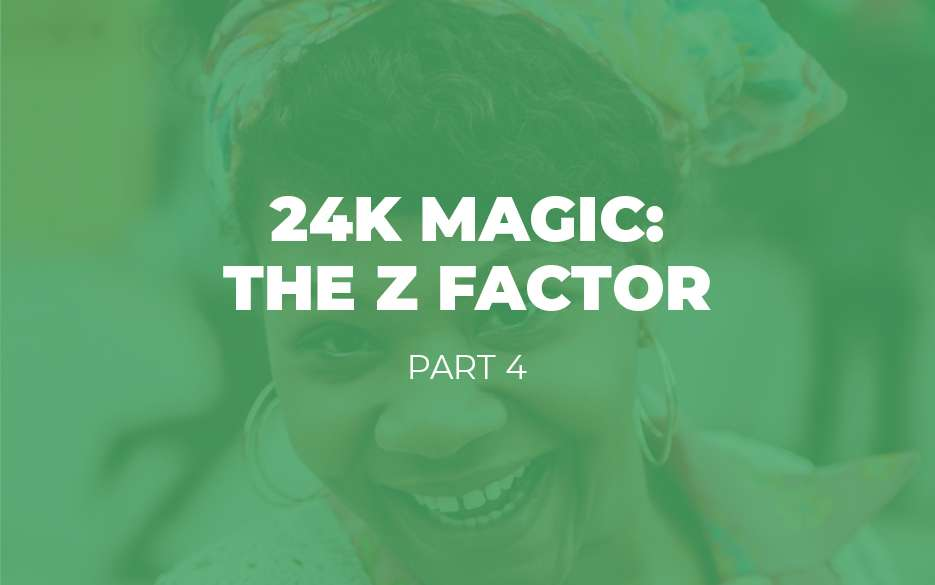 24k magic part 4 blog image