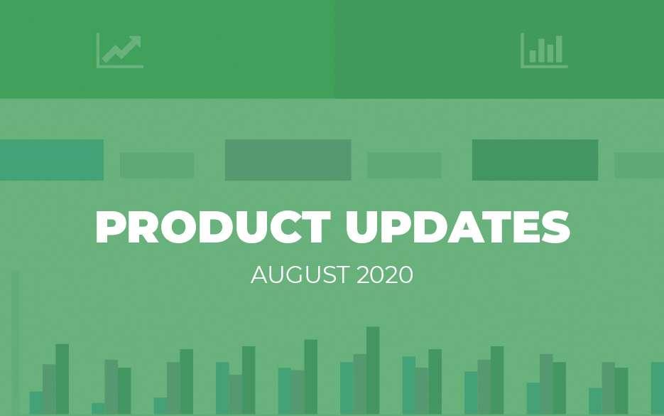 product updates aug 2020 blog image