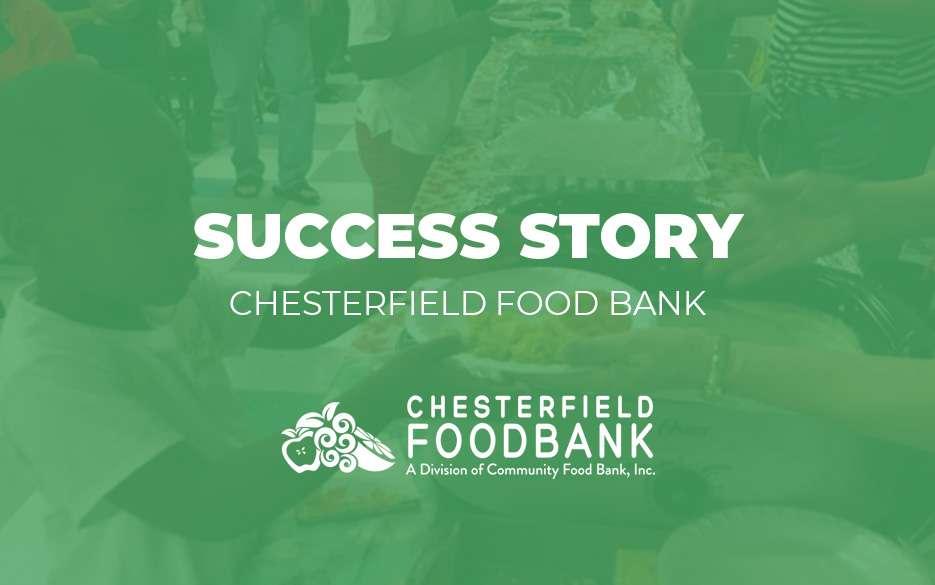cfb success story blog image