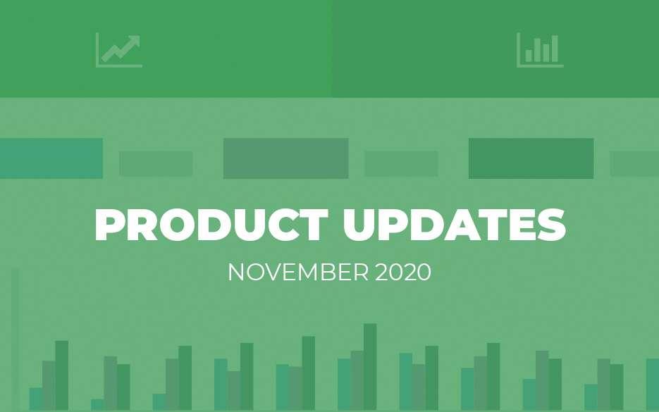 product updates nov 2020 blog image